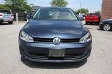 2016 Volkswagen Golf COMFORTLINE   BACKUP CAM   BLUETOOTH