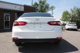2018 Toyota Camry LE | BACKUP CAM | HEATED SEATS | BLUETOOTH