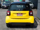 2016 Smart fortwo AUTO|BLUETOOTH|CRUISE CTRL