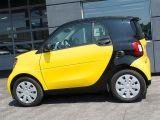 2016 Smart fortwo AUTO|BLUETOOTH|CRUISE CTRL