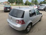 2009 Volkswagen Golf ALL POWERED,HEATED SEATS,ALLOYS,A/C,CLEAN CARFAX
