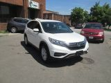2015 Honda CR-V AWD | BIG SCREEN | HEATED SEATS | REAR CAMERA | BT