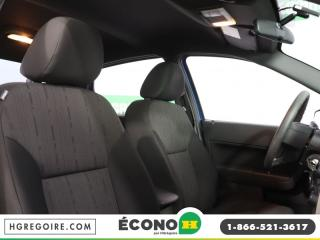 Used 2010 Ford Focus SE A/C GR ELECT for sale in St-Léonard, QC