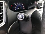 2014 Honda Civic Sedan EX - Lane watch - Sunroof - Rear Camera