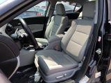 2016 Acura ILX Premium Pkg - Leather - Sunroof - Rear Camera