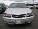 Used 2003 Chevrolet Impala Base for sale in Saint John, NB