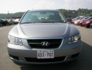 Used 2008 Hyundai Sonata GLS 4AT for sale in Saint John, NB