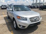 Used 2012 Hyundai Santa Fe GL Premium for sale in North York, ON