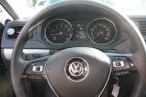 2016 Volkswagen Jetta Trendline+   ACCIDENT FREE