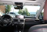 2016 Lexus RX 350 LUXURY AWD NAVI PANOROOF 360CAM