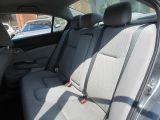 2014 Honda Civic LX | KEYLESS ENTRY | CRUISE | HEATED SEATS | BLUETOOTH