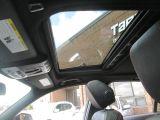 2015 BMW 3 Series 328i xDrive AWD | NAVIGATION | SPORT | REAR CAMERA | LEATHER