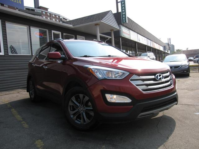 2014 Hyundai Santa Fe Sport, Heated Seats, Dual Temperature Control, Heated Steering Wheel!!!! 2014 Hyundai Santa Fe Sport, Heated Seats, Dual Temperature Control, Heated Steering Wheel!!!!