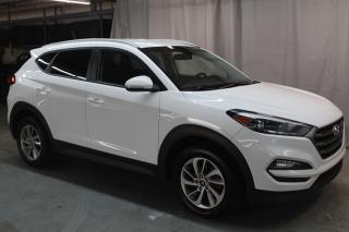 Used 2016 Hyundai Tucson Premium (AWD,CAMERA,SIEGES CHAUFFANTS) for sale in St-Constant, QC