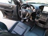 2013 Honda Pilot Touring Photo54