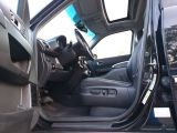 2013 Honda Pilot Touring Photo66