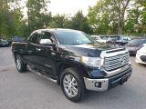 2014 Toyota Tundra Limited  Photo33