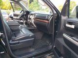 2014 Toyota Tundra Limited  Photo41
