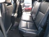 2014 Toyota Tundra Limited  Photo42