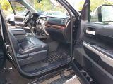 2014 Toyota Tundra Limited  Photo44