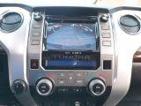 2014 Toyota Tundra Limited  Photo46