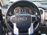 2014 Toyota Tundra Limited  Photo48