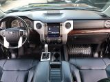 2014 Toyota Tundra Limited  Photo49