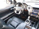2014 Toyota Tundra Limited  Photo51