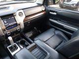 2014 Toyota Tundra Limited  Photo52