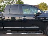 2014 Toyota Tundra Limited  Photo54