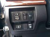 2014 Toyota Tundra Limited  Photo56