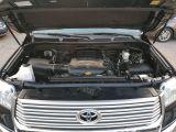 2014 Toyota Tundra Limited  Photo59
