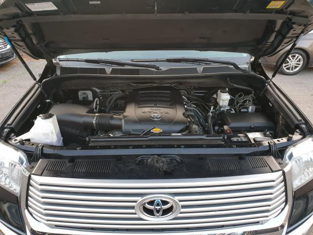 2014 Toyota Tundra Limited  Photo29