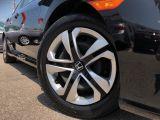 2016 Honda Civic Sedan LX - Rear camera - Bluetooth