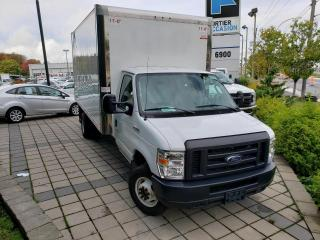 Used 2018 Ford E450 E-450 158 po for sale in Montréal, QC
