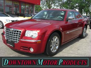 Used 2007 Chrysler 300 C for sale in London, ON