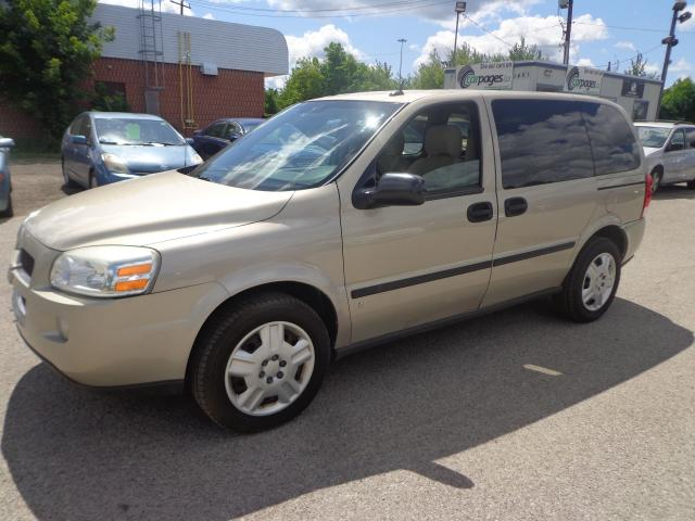 Empire Auto Sales >> Quality Pre Owned Vehicle Inventory Kitchener On Empire