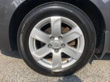 Used 2008 Kia Rondo EX w/3rd Row for sale in Scarborough, ON