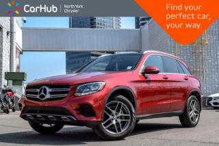 Used 2016 Mercedes-Benz GL-Class 300 4MATIC|Pano_Sunroof|Navi_System|Keyless_Go| for sale in Thornhill, ON