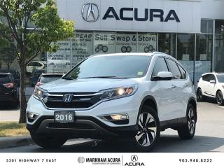 New and Used Honda CR-Vs in Scarborough, ON   Carpages ca