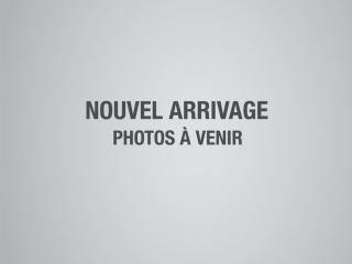 Used 2016 Toyota RAV4 LE GROUPE AMÉLIORÉ for sale in Québec, QC