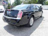 2013 Chrysler 300C C