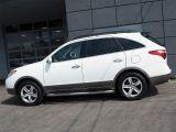 2012 Hyundai Veracruz LTD|AWD|NAVIGATION|7 SEATS|ROOF|LTHR|RUNNING BOARD