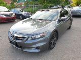 2012 Honda Accord EX-L W/NAVI Photo31