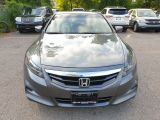 2012 Honda Accord EX-L W/NAVI Photo32