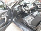 2012 Honda Accord EX-L W/NAVI Photo39