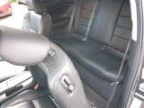 2012 Honda Accord EX-L W/NAVI Photo40