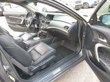 2012 Honda Accord EX-L W/NAVI Photo41
