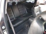2012 Honda Accord EX-L W/NAVI Photo42