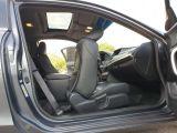 2012 Honda Accord EX-L W/NAVI Photo44
